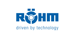 ROEHM