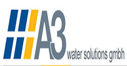 A3 WATER SOLUTIONS