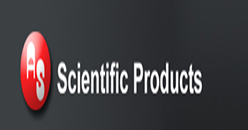 AS SCIENTIFIC PRODUCTS