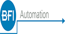 BFI AUTOMATION
