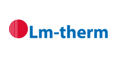 LM-THERM