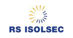 RS ISOLSEC