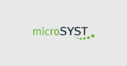 MICROSYST
