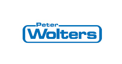 PETER WOLTERS