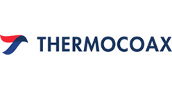 THERMOCOAX