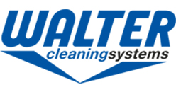 WALTER-CLEANINGSYSTEMS