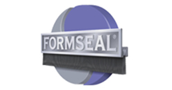 FORMSEAL