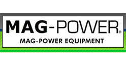 MAG-POWER
