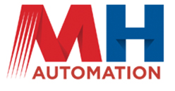MH AUTOMATION