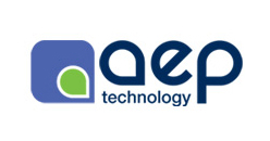 AEP TECHNOLOGY