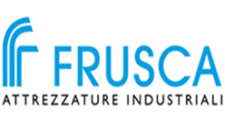 FRUSCA
