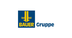BAUER GROUP